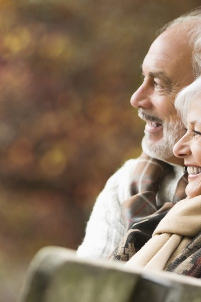 Gadgets and Devices That Support Today's Savvy Seniors