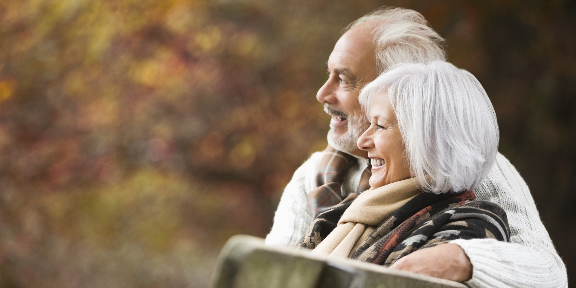 smart and safe technology for aging seniors - the fashionable housewife