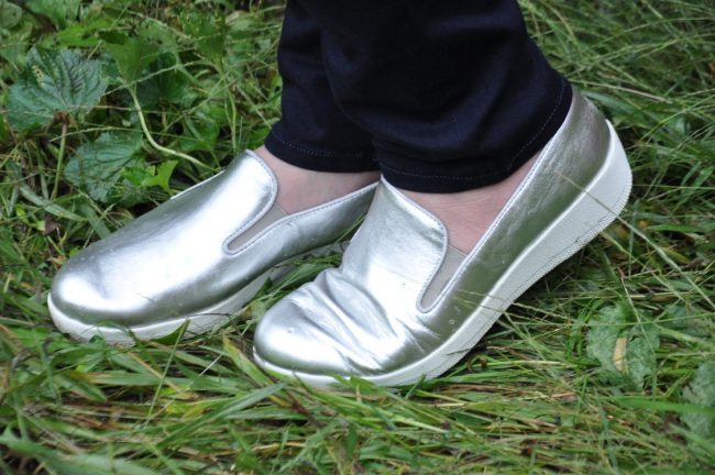 fitflop-loafers-02