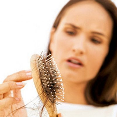 5 Ways Stress is Negatively Impacting Your Hair Loss