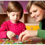 How the Brain Benefits From Playing Jigsaw Puzzles