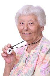senior-alert-elderly