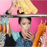 Tips For Busy Moms On How To Reclaim Your Style And Reinvent Your Wardrobe