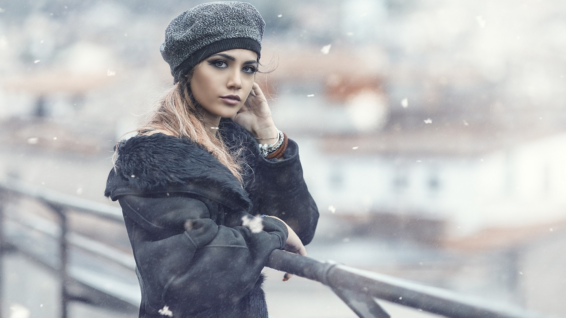 Update Your Winter Wardrobe With These 3 Must Haves The