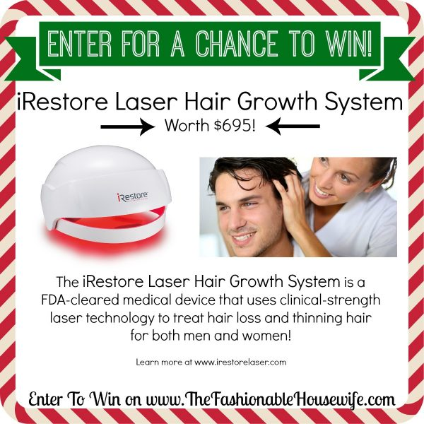 enter-to-win-irestore-laser-hair-growth-system