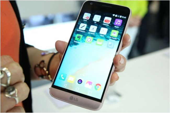 android-lg-cell-phone-smartphone