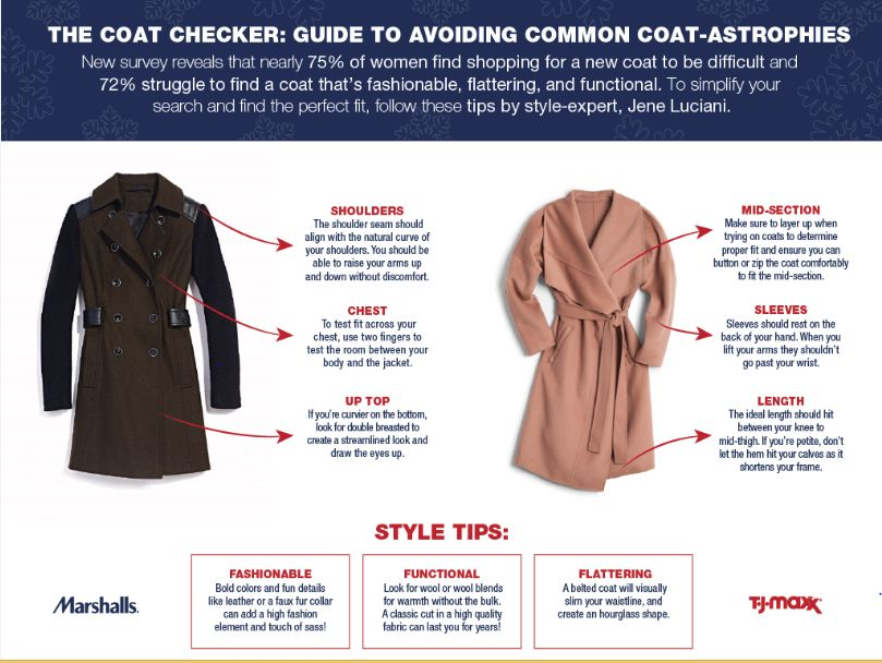 coat-check-guide