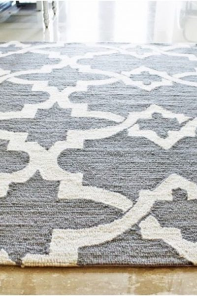 4 Ways To Revolutionize Your Home With Cool Modern Rugs