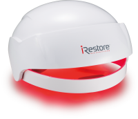 irestore-laser-hair-growth-system-id-500-redlight