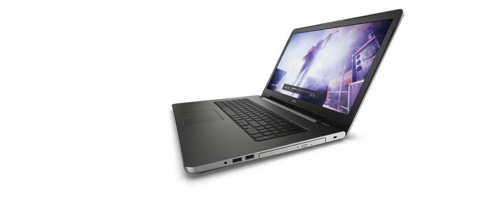 laptop-inspiron-17-5758-mag-s7-media-set