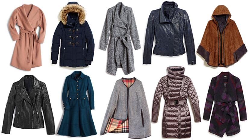 tj-maxx-marshalls-coats