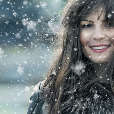 Winter Wig & Hair Extensions Care Tips