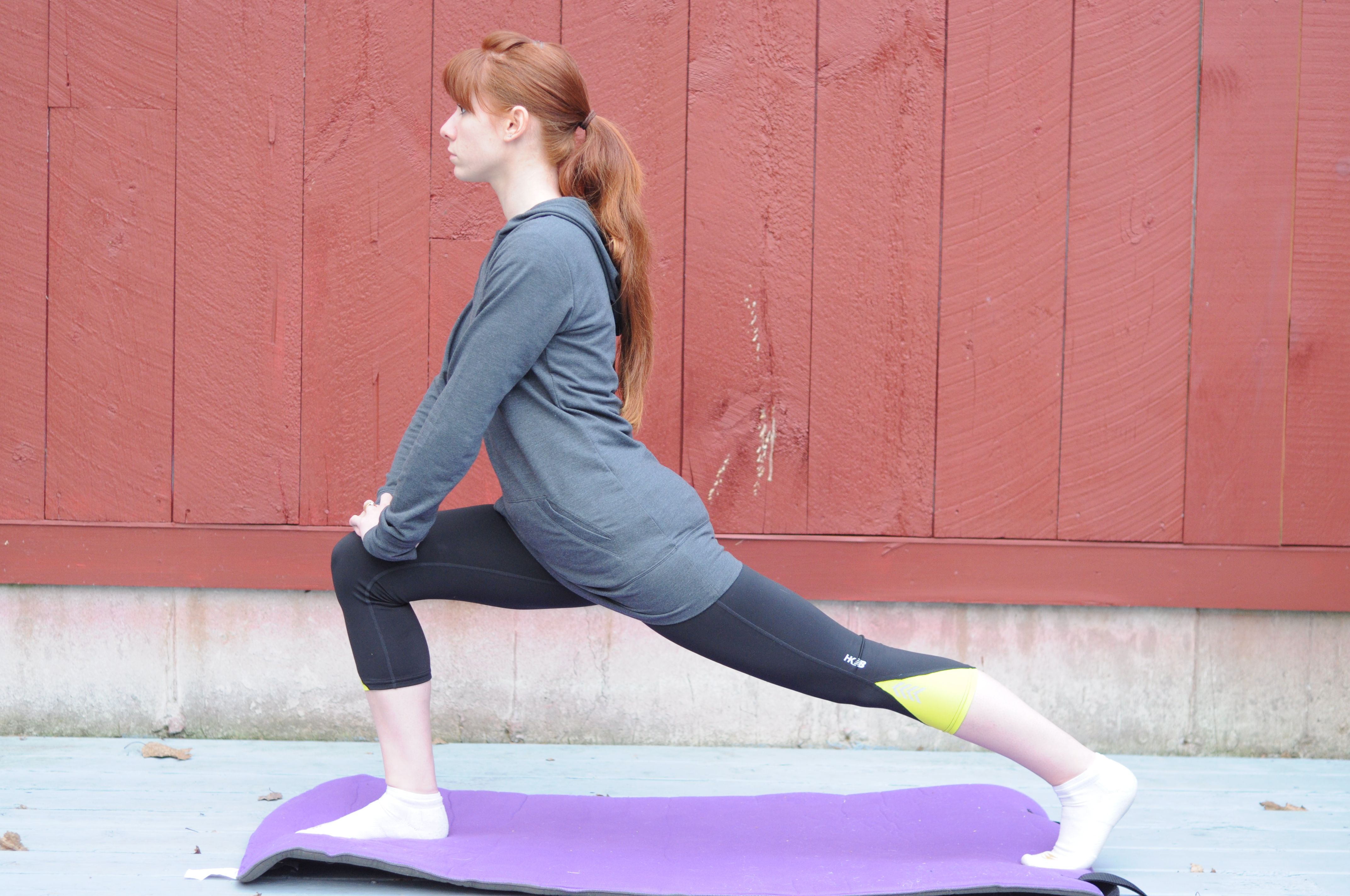 Busy Moms' Tips to Staying Fit and Fashionable - The ...