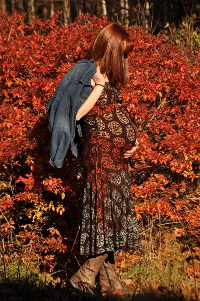dsc_0479-wrapsody-dress