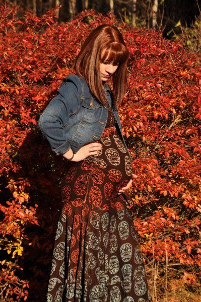 dsc_0494-wrapsody-dress