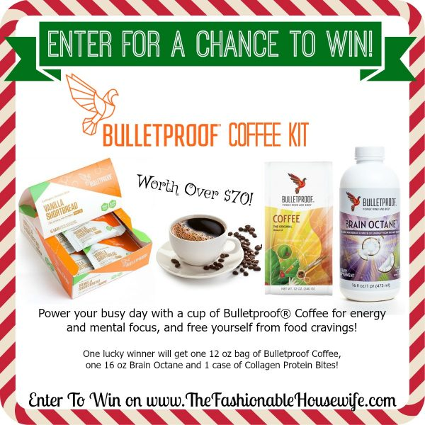 enter-to-win-bulletproof-coffee-kit