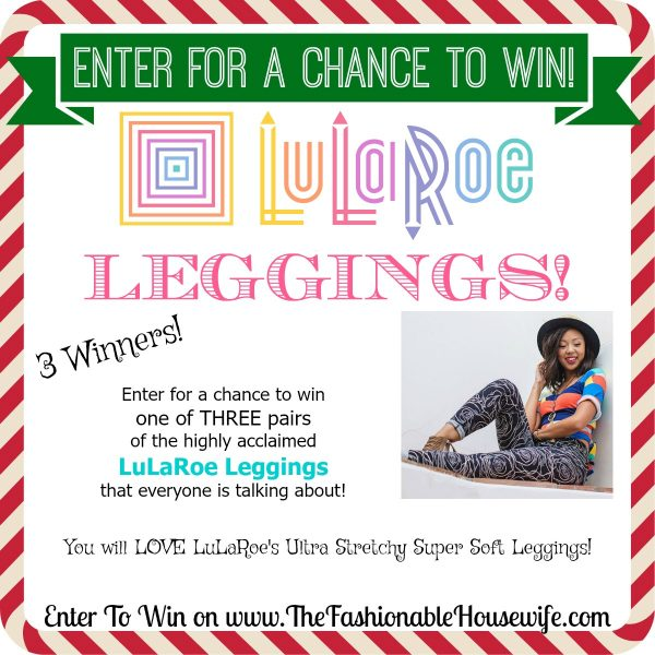 enter-to-win-lularoe-leggings-for-three-winners
