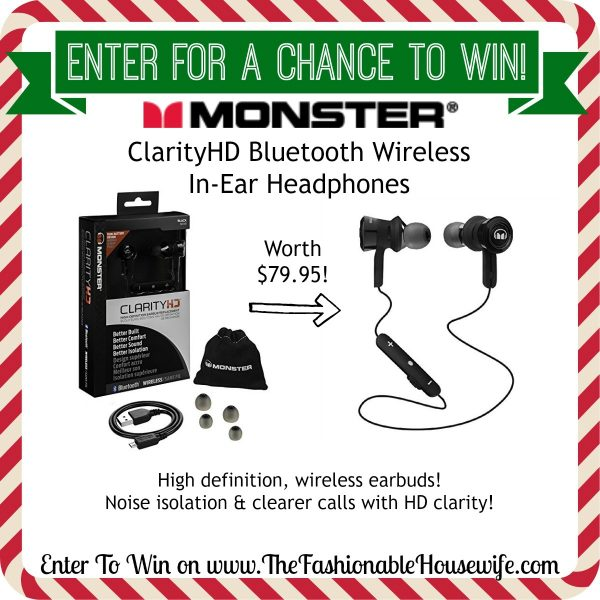 enter-to-win-monster-clarityhd-bluetooth-wireless-headphones