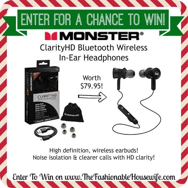 enter-to-win-monster-clarityhd-bluetooth-wireless-headphones