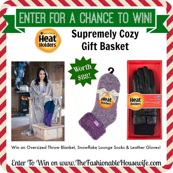 enter-to-win-heat-holders-supremely-cozy-gift-basket