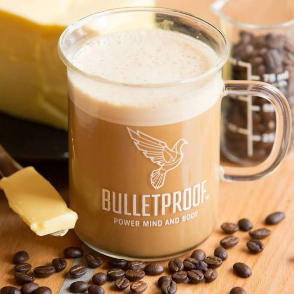 bulletproof-coffee-new-stores