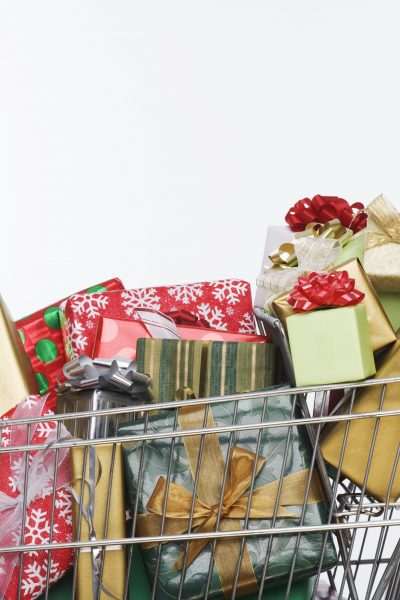 Gift Ideas for Grandad: What He'll Actually Use or Cherish