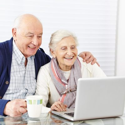 Helpful Apps for Independent Living at Any Age
