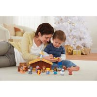 fisher-price-little-people-nativity-set