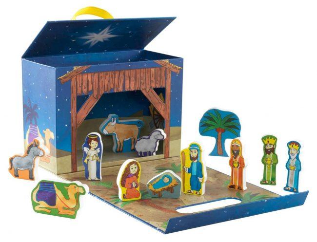 kidcraft-nativity