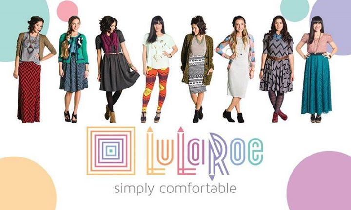 lularoe-clothing