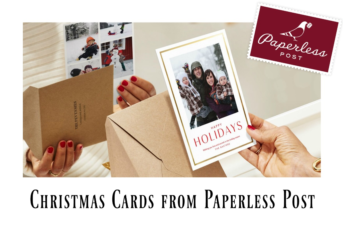 Find the perfect online christmas cards from paperless post the find the perfect online christmas cards from paperless post m4hsunfo