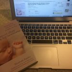 Book Review: The No-Cry Sleep Solution for Newborns