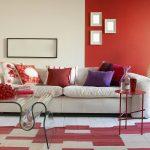 4 Quirky Home Décor Ideas