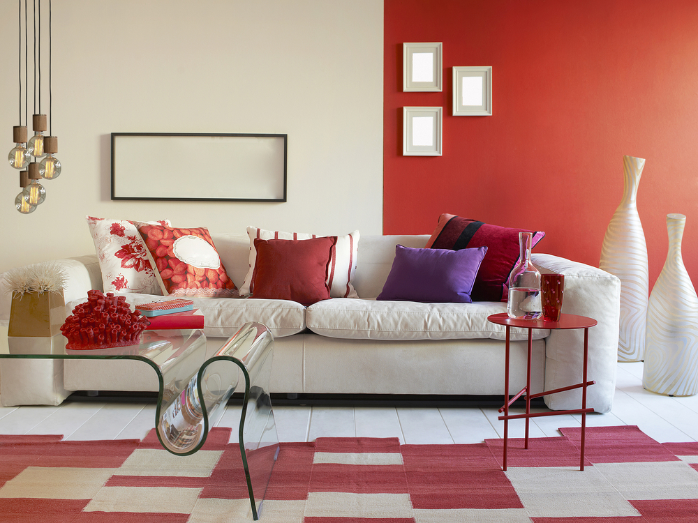 4 Quirky Home Decor Ideas The Fashionable Housewife