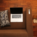 Personalizing Your Home: 5 Ways to Add Character to Your Home