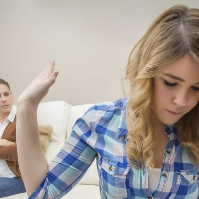 How To Help Your Child With A Substance Abuse Problem