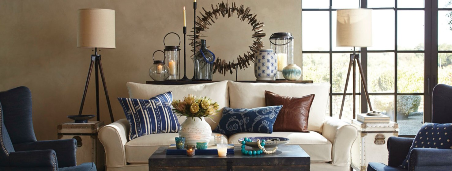 4 Tips For Developing Your Own Personal Home Decor Style The Fashionable Housewife