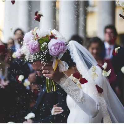 Tips For Planning the Wedding of the Century