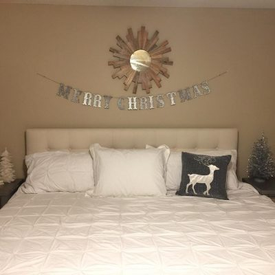 What Does Your Bedroom Style Say About Your Personality?
