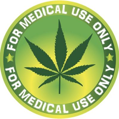 5 Medical Marijuana Controversies Around the Web