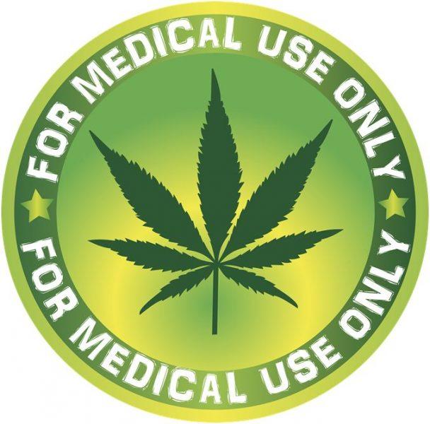 5 Medical Marijuana Controversies Around the Web