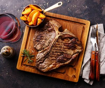 Top Things to Look for When Buying Steak