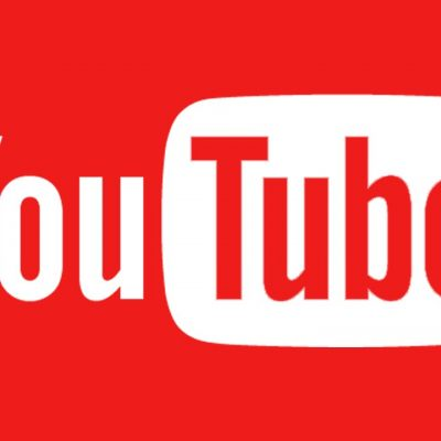 Kickstart Your Career with Increased Youtube Views