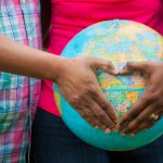 Essential Tips for a Successful Multicultural Adoption