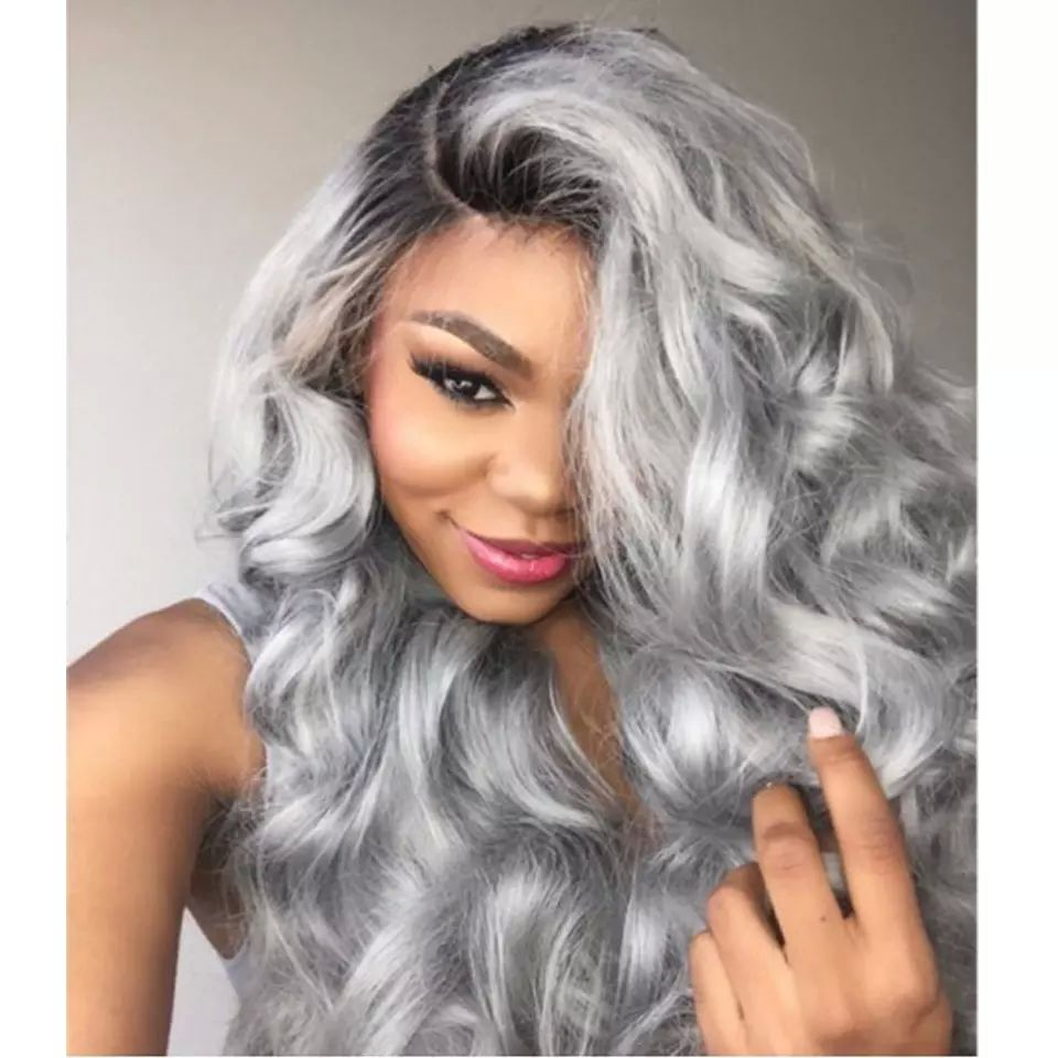 Learn Why Wearing Wigs Is Actually Safe And Comfortable