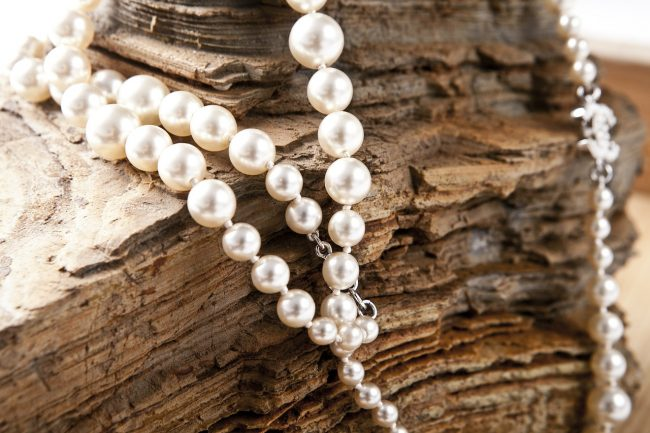 Making Your Pearl Jewelry Last A Lifetime