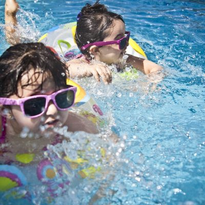 Top 5 Activities You & Your Kids Will Enjoy