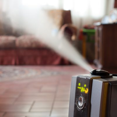 The Latest Tech In Clean Air Solutions For Homes