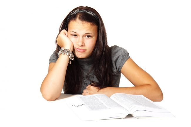 Most Popular Mistakes Your Kids Can Make While Essay Writing