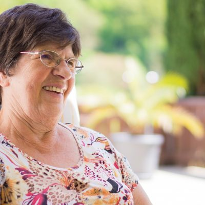 Life in a Nursing Home: Smart Ways to Watch Over Your Loved One